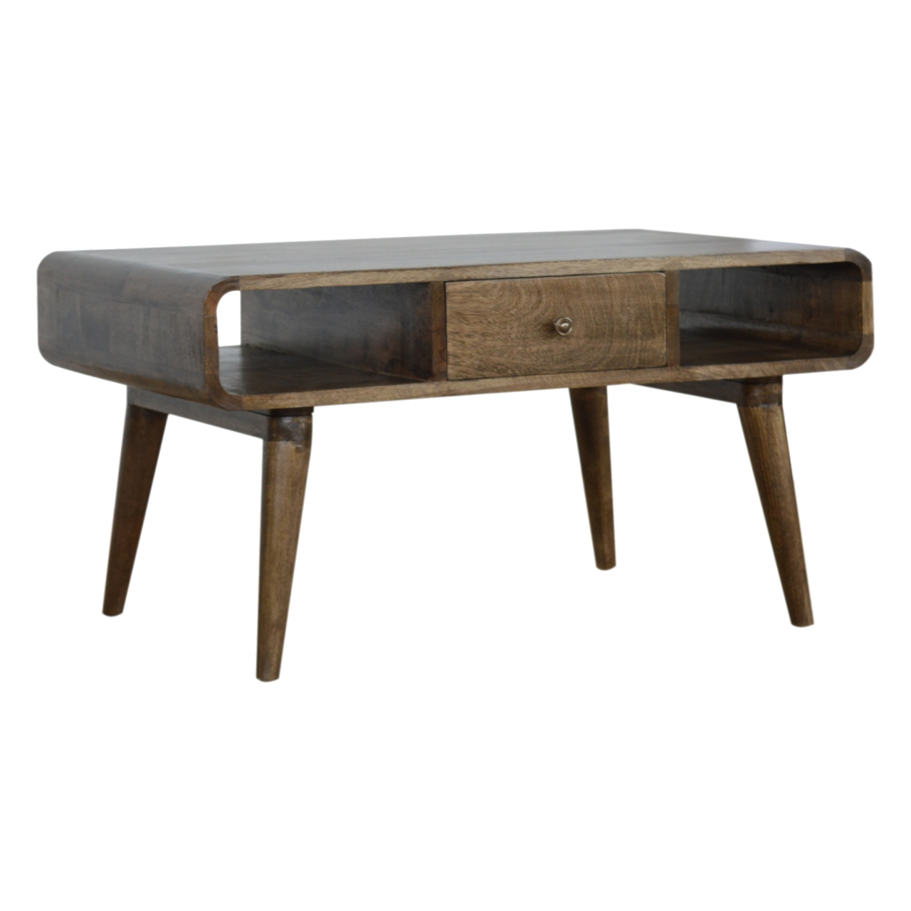 Curved-Grey-Washed-Coffee-Table-1