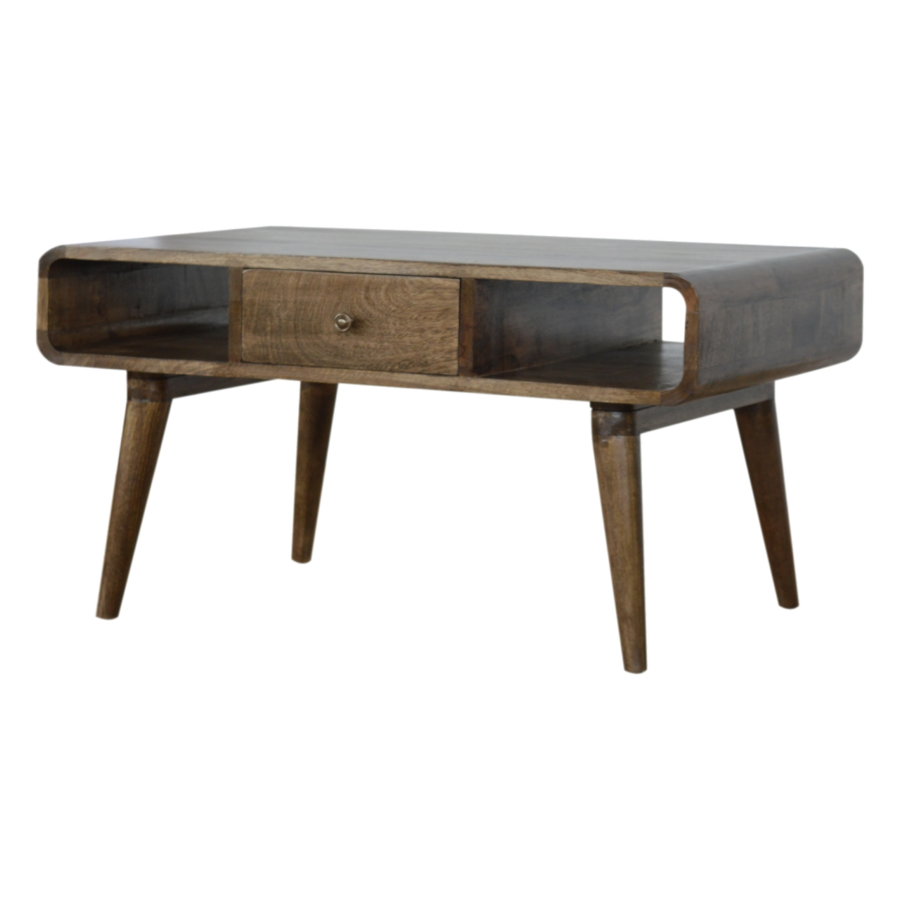 Curved-Grey-Washed-Coffee-Table-2