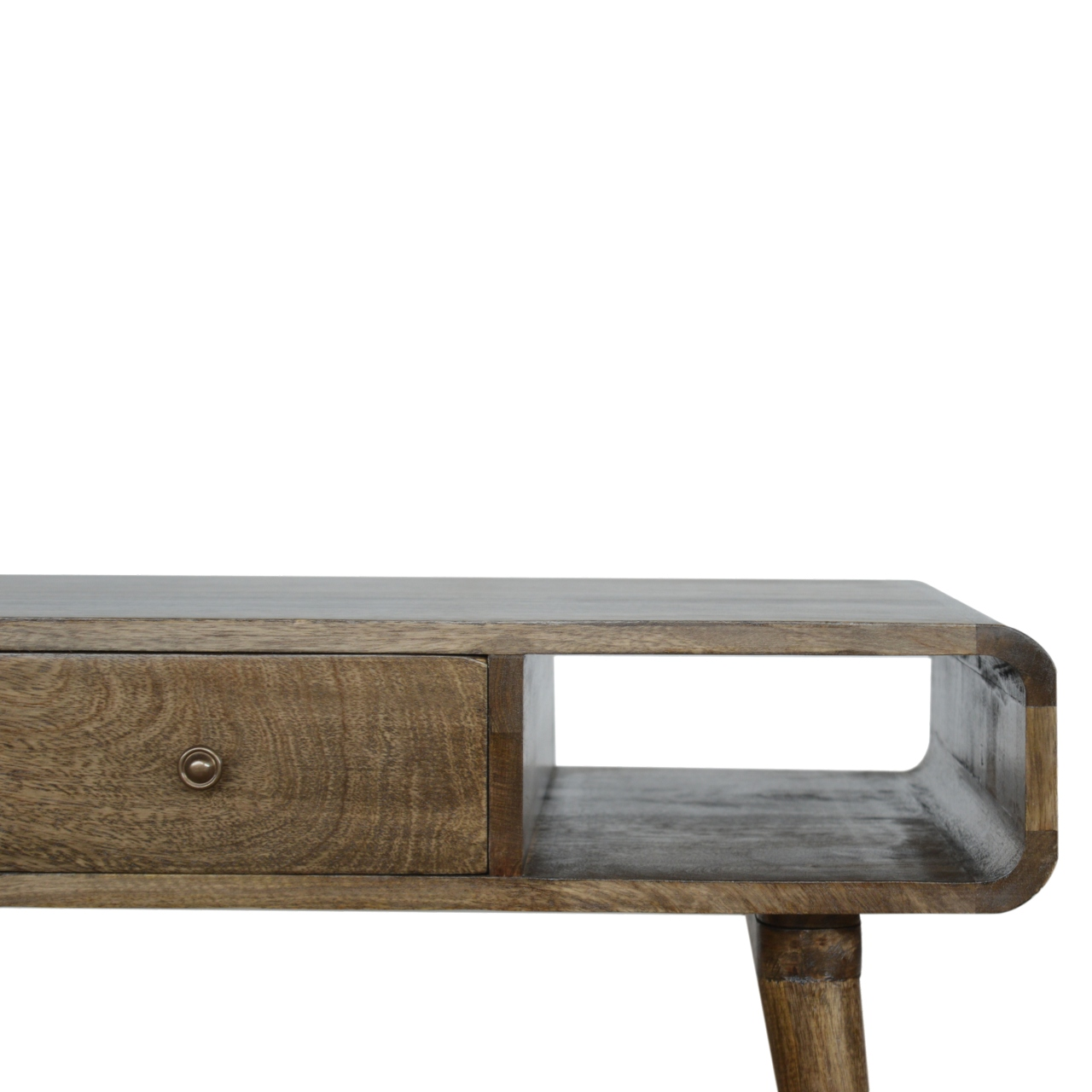 Curved-Grey-Washed-Coffee-Table-3