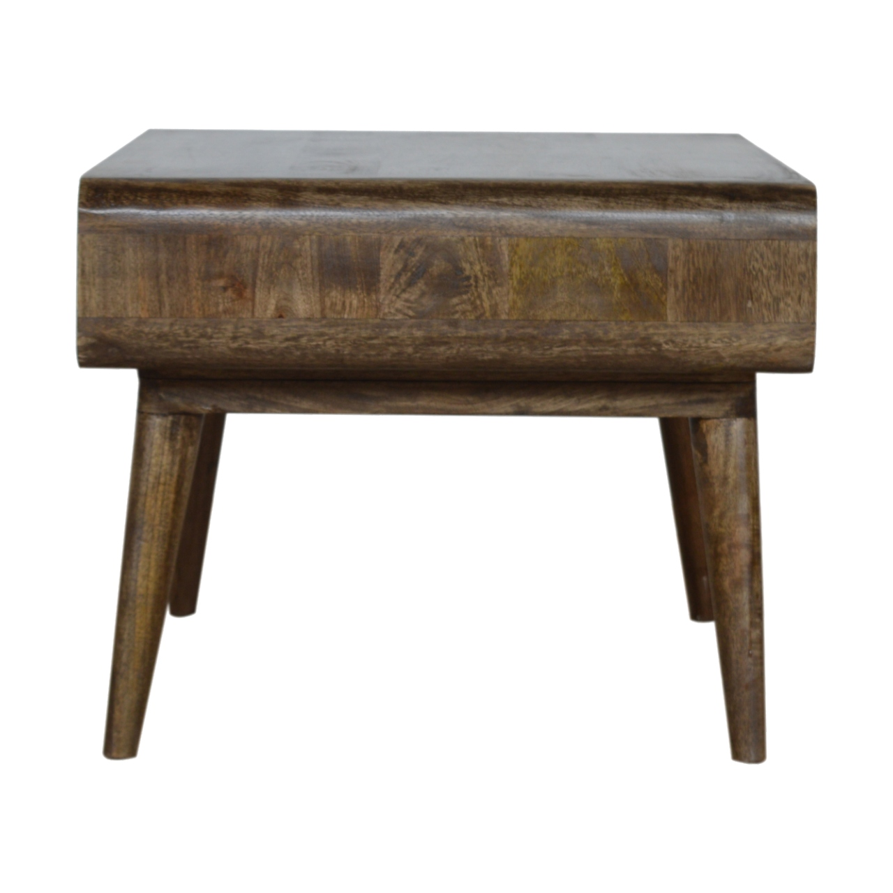Curved-Grey-Washed-Coffee-Table-8