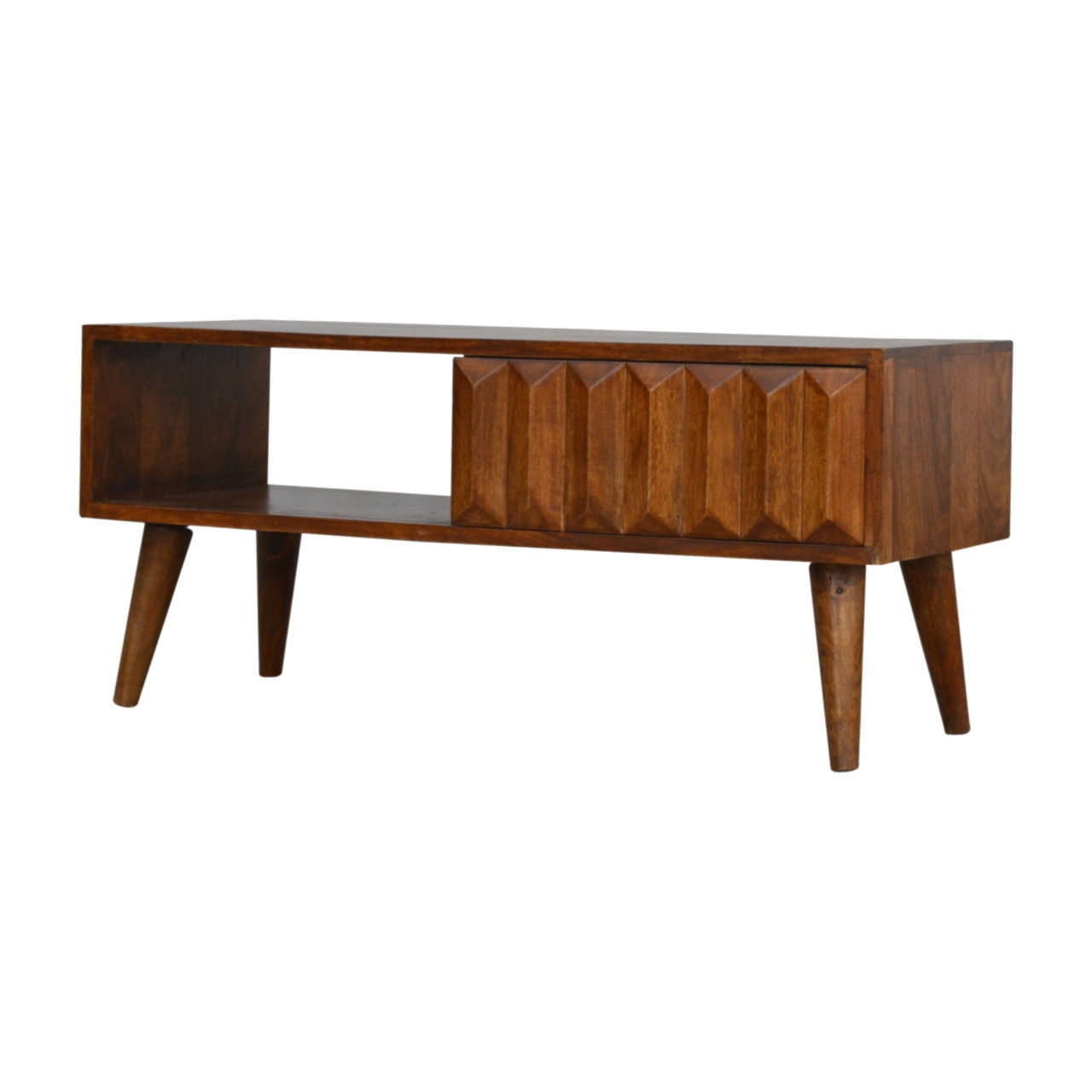 IN695-Chestnut-Prism-Sliding-Door-Coffee-Table-3