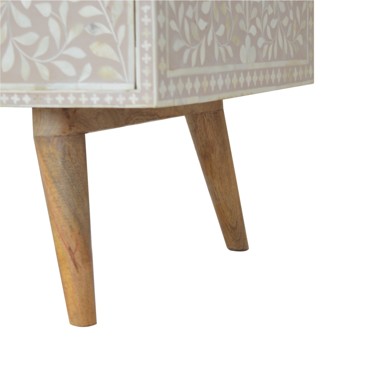 Light-Taupe-Floral-Bone-Inlay-Coffee-Table-5