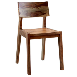 Aspen Dining Chairs x1 | Furniture Supplies UK