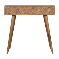 Assorted Console Table In758