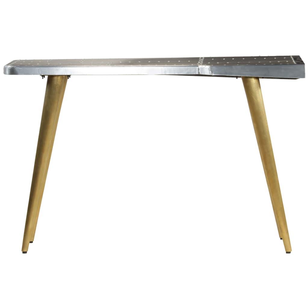 | Desk | 246312