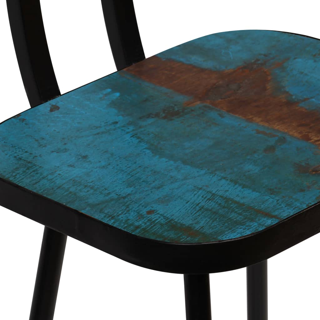 Furniture Supplies UK  Bar Stool