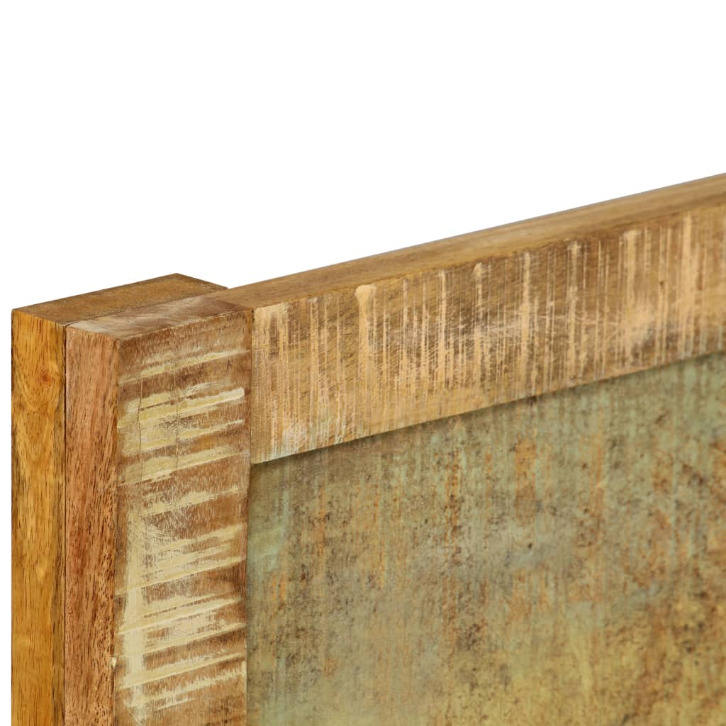 Furniture Supplies UK  Bed