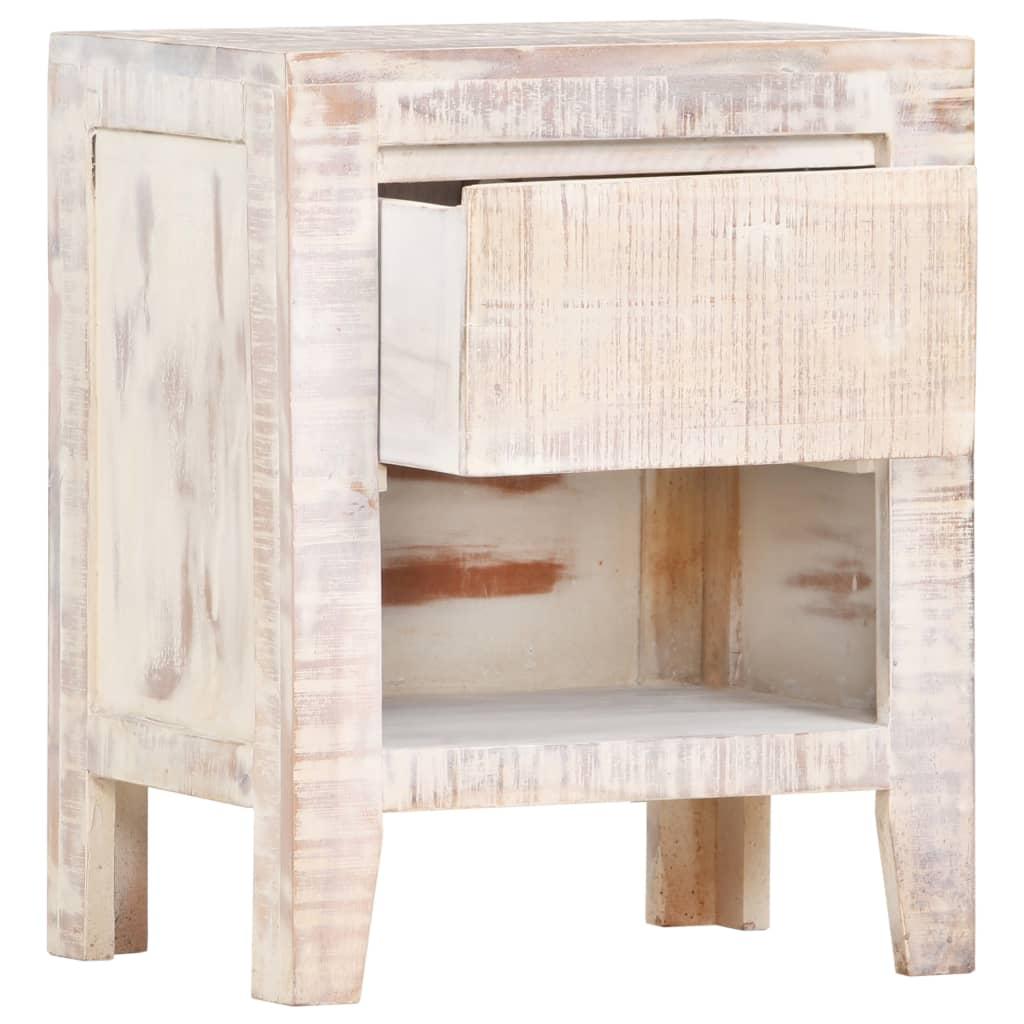 Acacia | Bedside Table | 247743