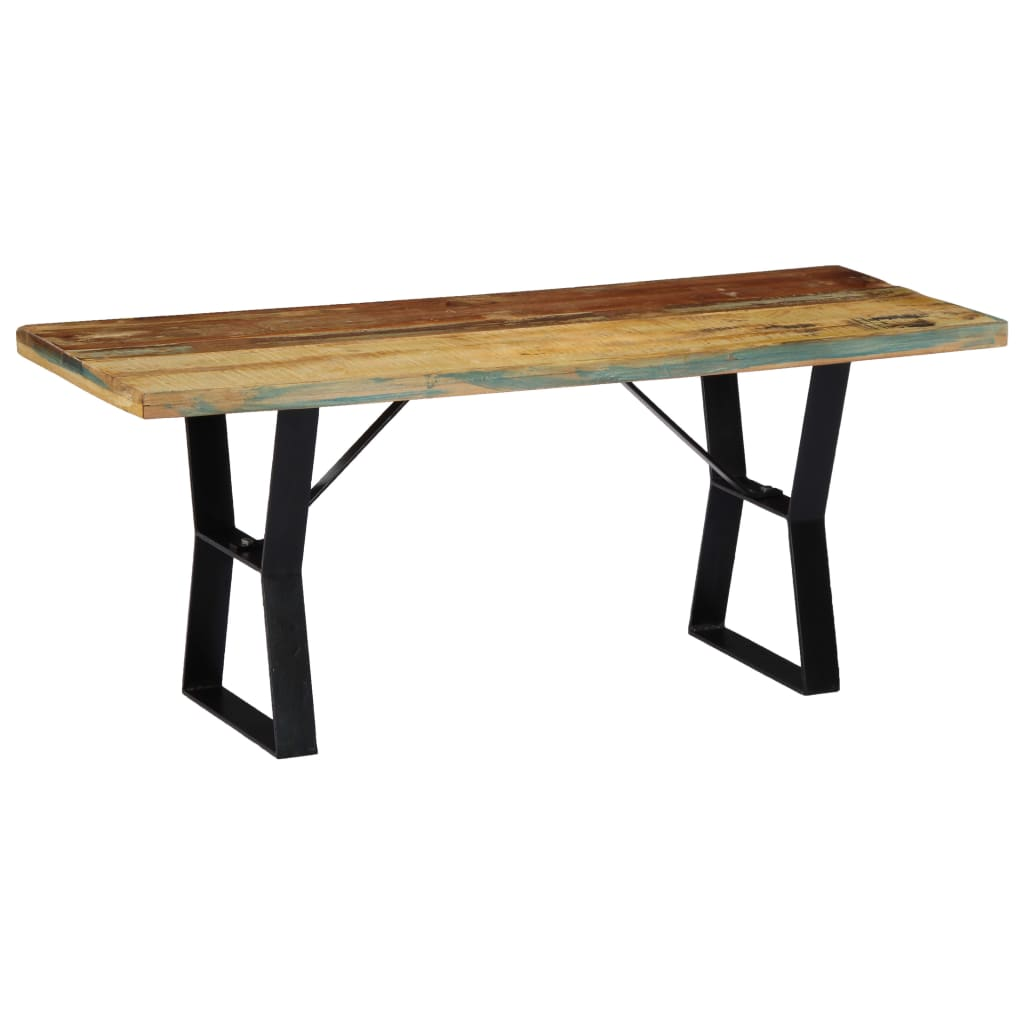 Reclaimed Wood | Bench | 247952
