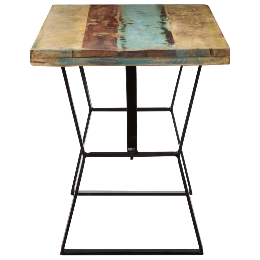 Reclaimed Wood | Bench | 247954