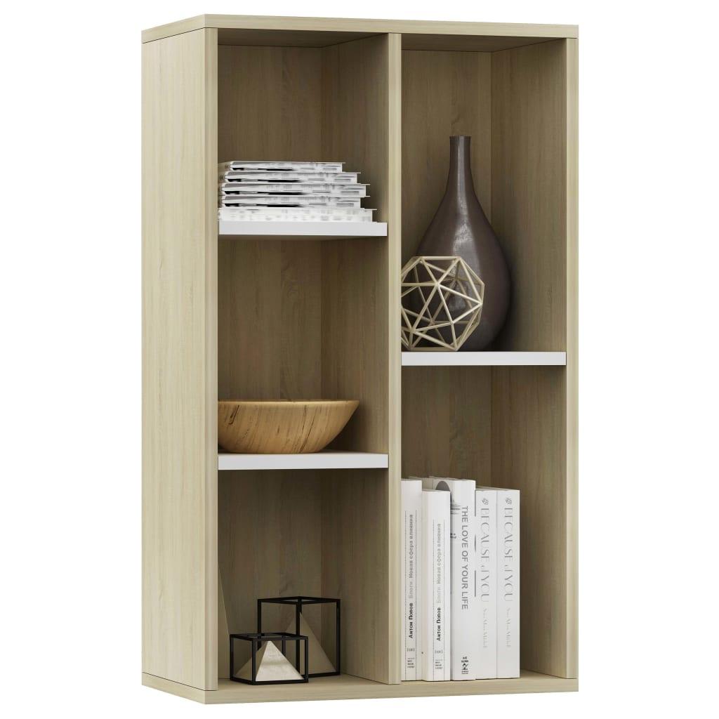 Oak | Sideboard | 800167