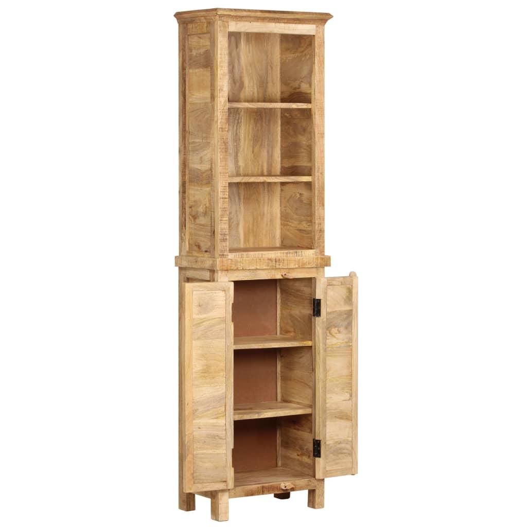 Furniture Supplies UK  Bookcase