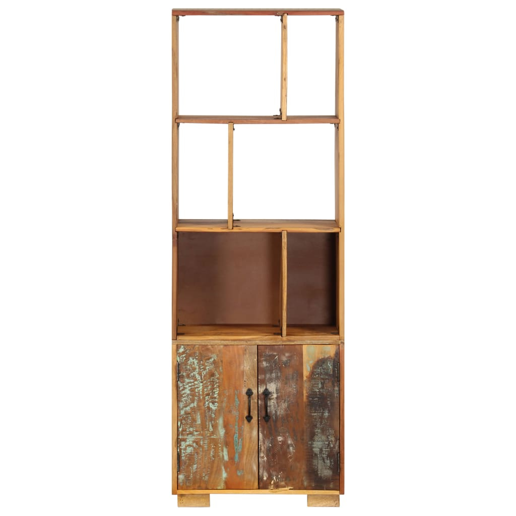 Reclaimed Wood | Bookcase | 247480