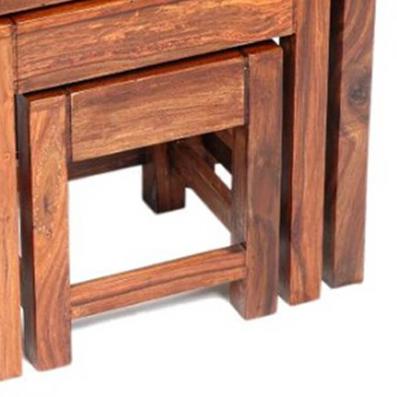 Nest Of Tables | Dimensions 30D X 45W X 45H