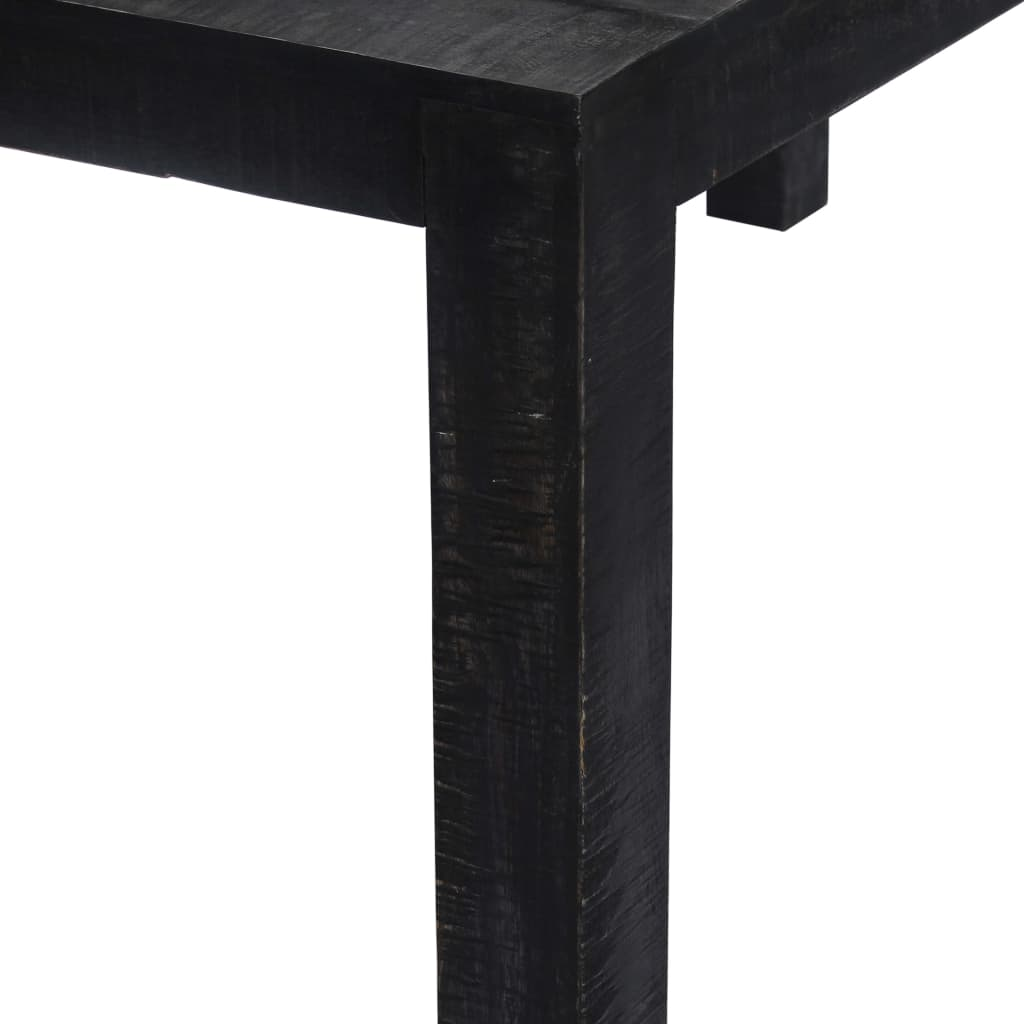 Mango Wood | Dining Table | 247991