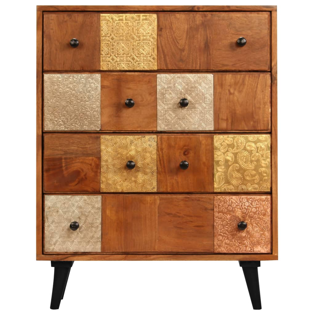 Acacia | Chest Of Drawers | 247681