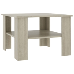 Chipboard Coffee Tables