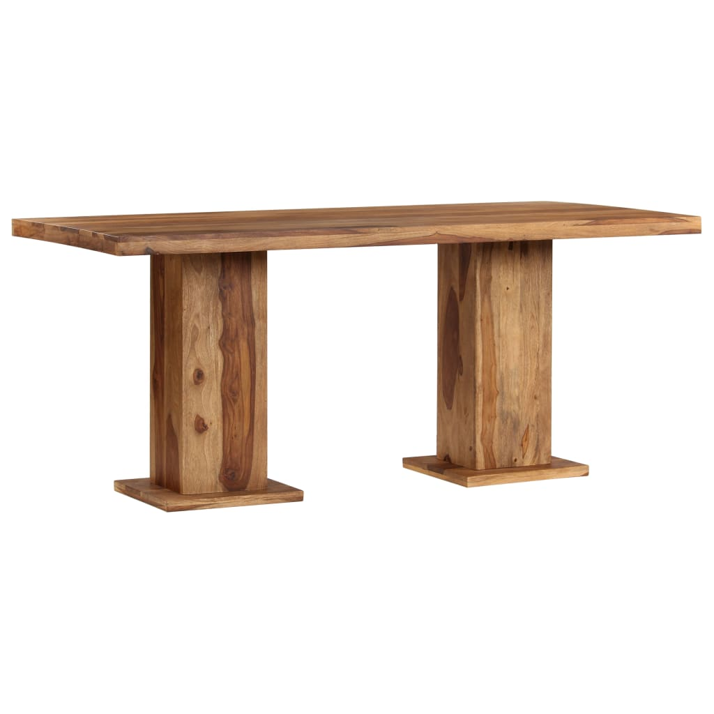 Sheesham Wood | Dining Table | 246265