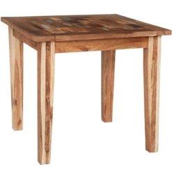 Coastal Small Dining Table | Furniture Supplies UK