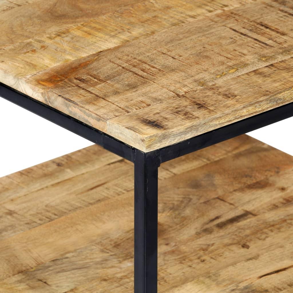 Coffee Table   Dimensions D X W X H