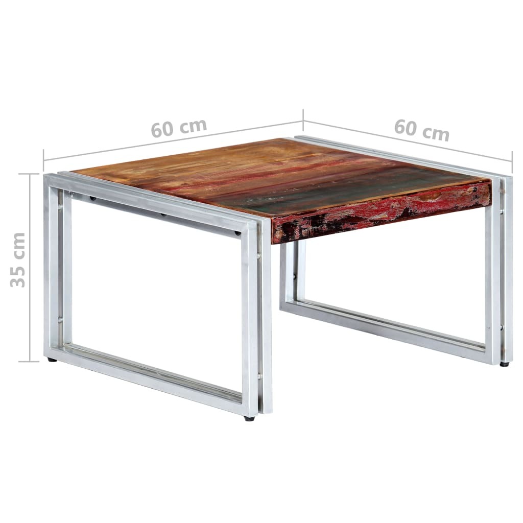 Furniture Supplies UK  Coffee Table