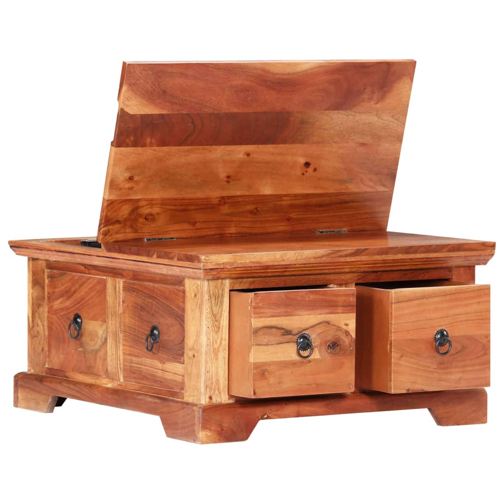 Acacia | Coffee Table | 247723