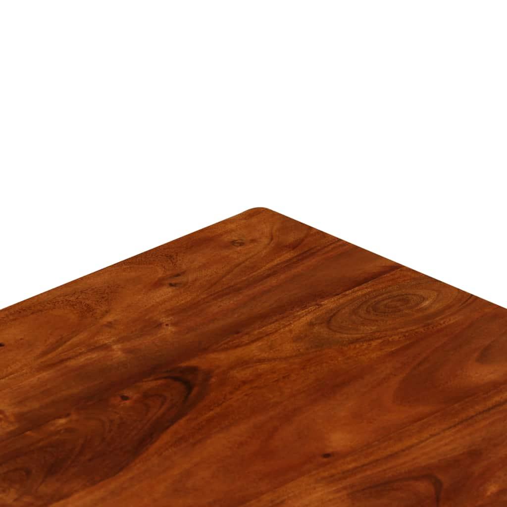 Coffee Table | Dimensions D X W X H