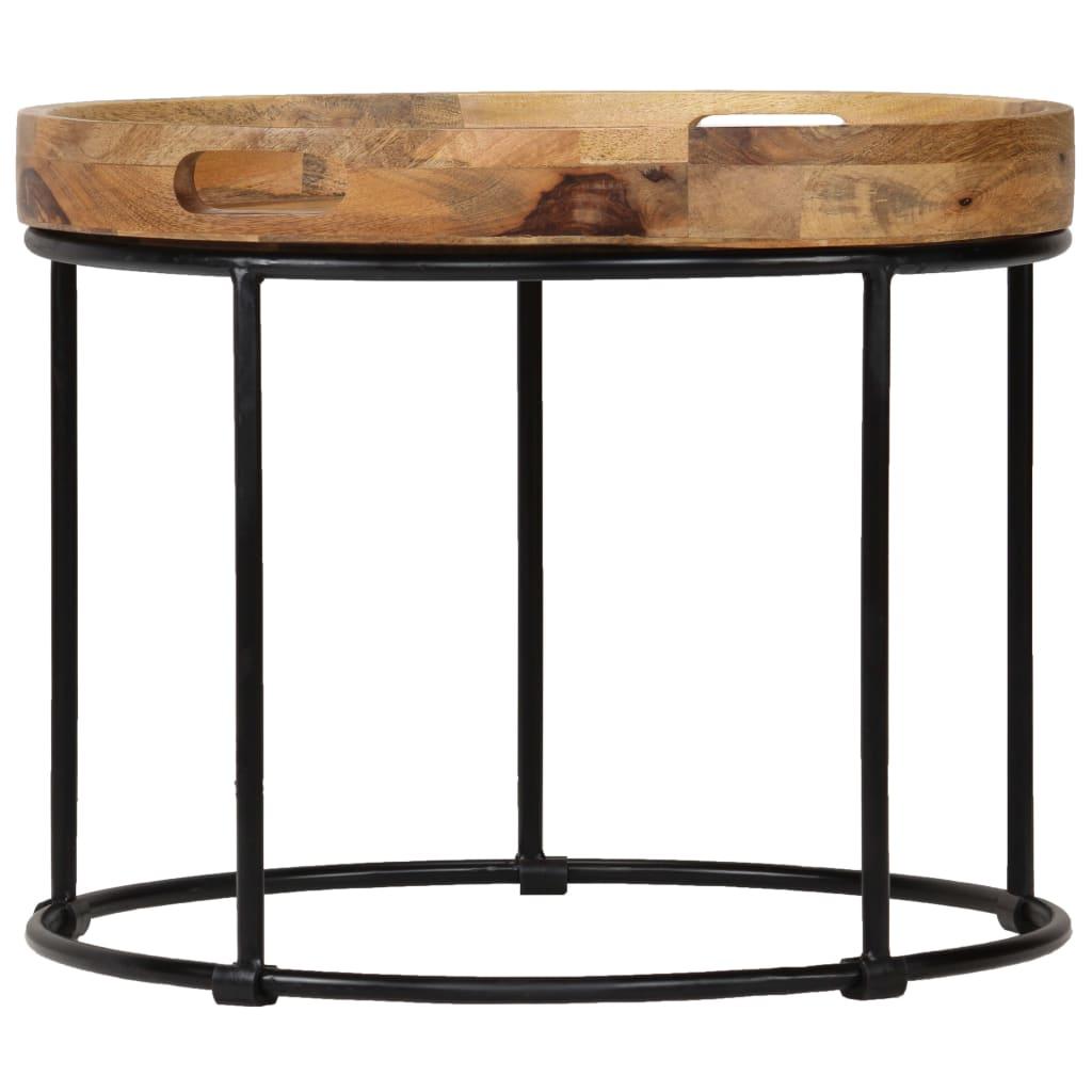 | Coffee Table | 246672