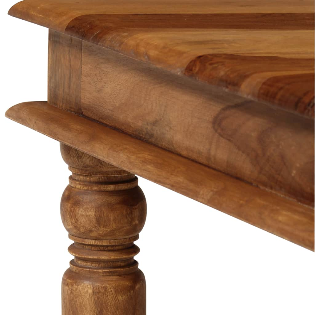 Sheesham Wood | Coffee Table | 246254