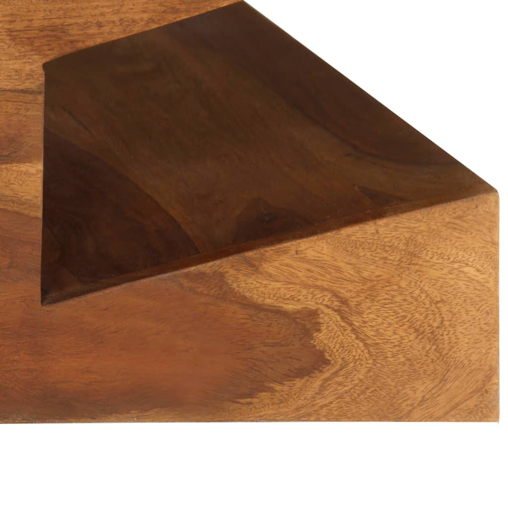 Coffee Table | Dimensions D X W X H