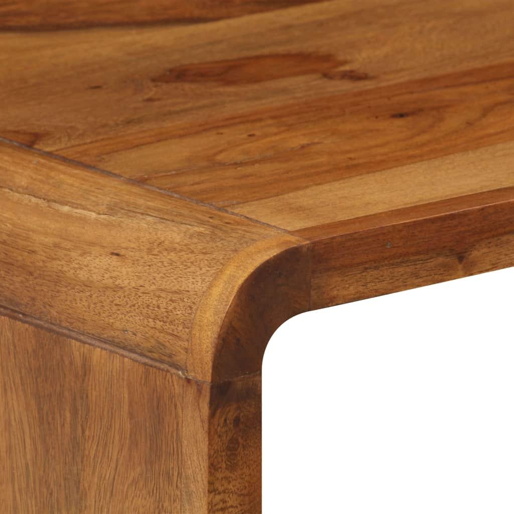 Furniture Supplies UK  Coffee Table