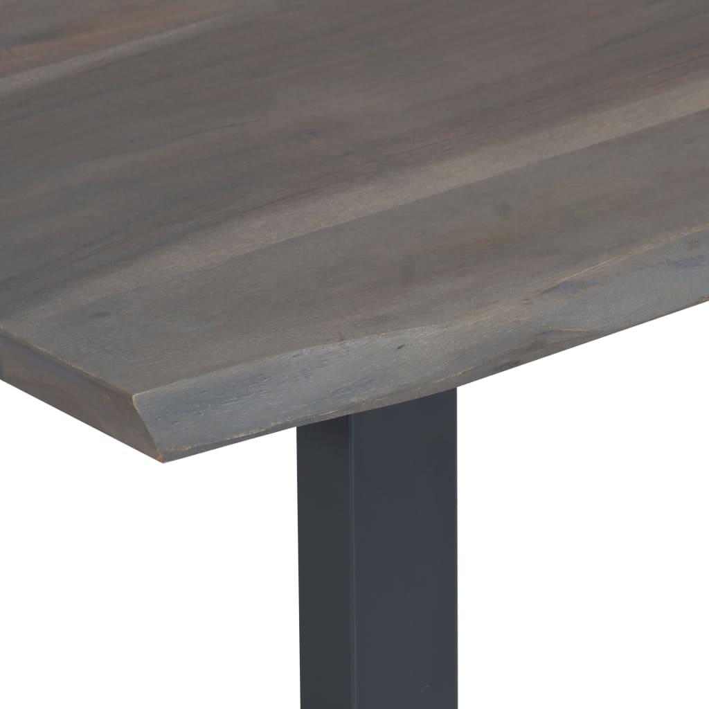 Acacia   Coffee Table   247829