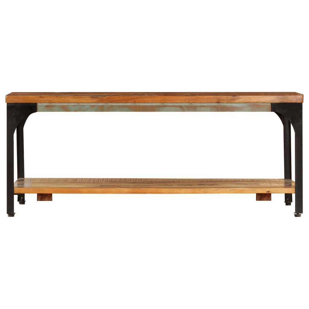 Reclaimed Wood | Coffee Table | 247324