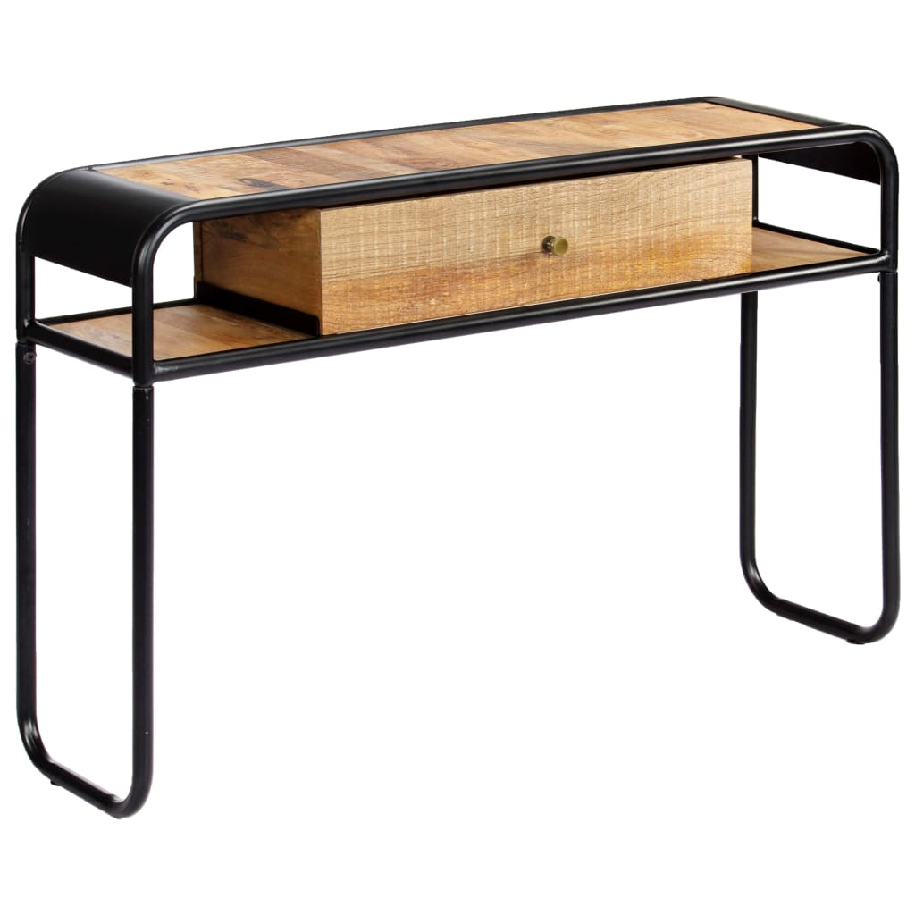 Mango Wood | Console Table | 248102