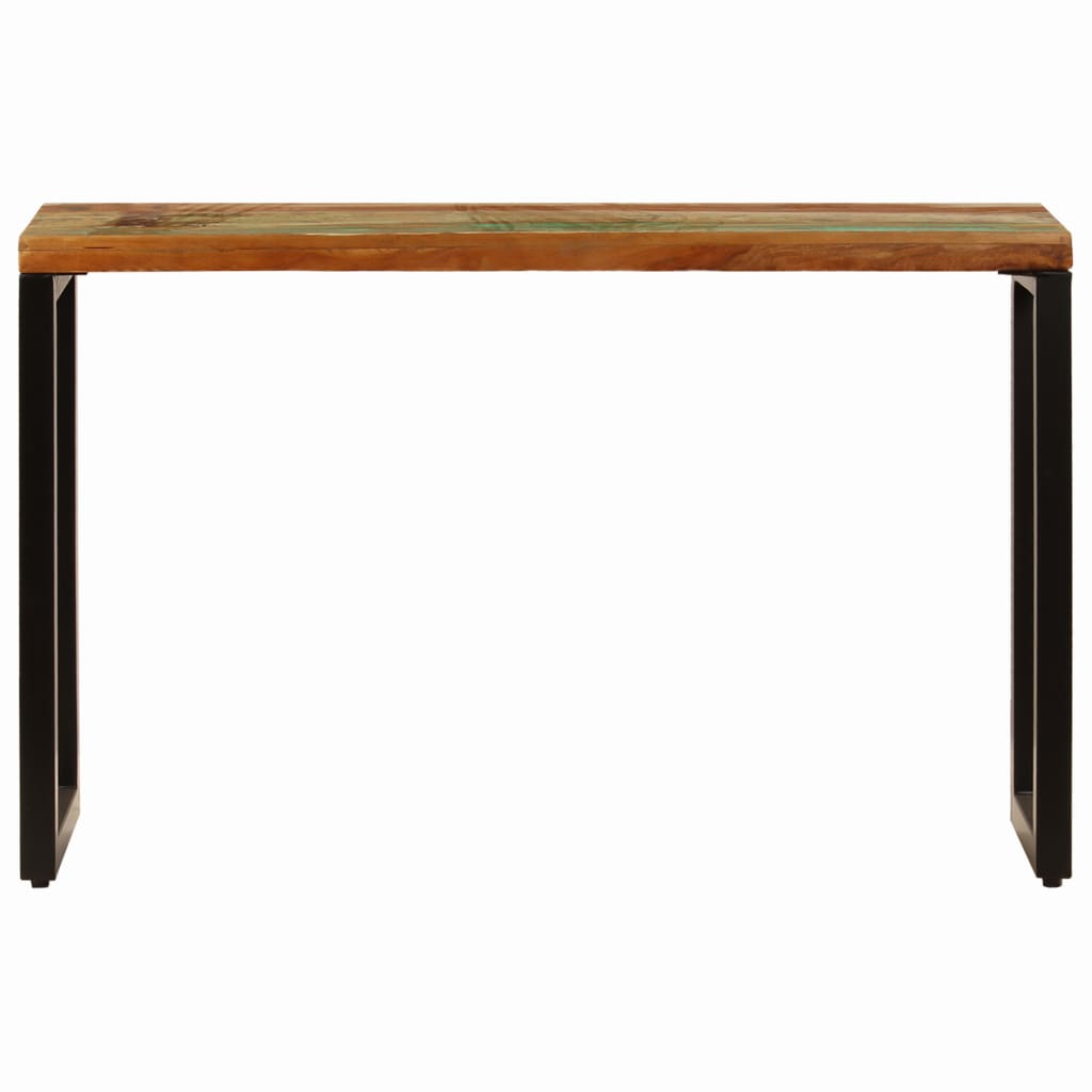 Reclaimed Wood | Console Table | 247335
