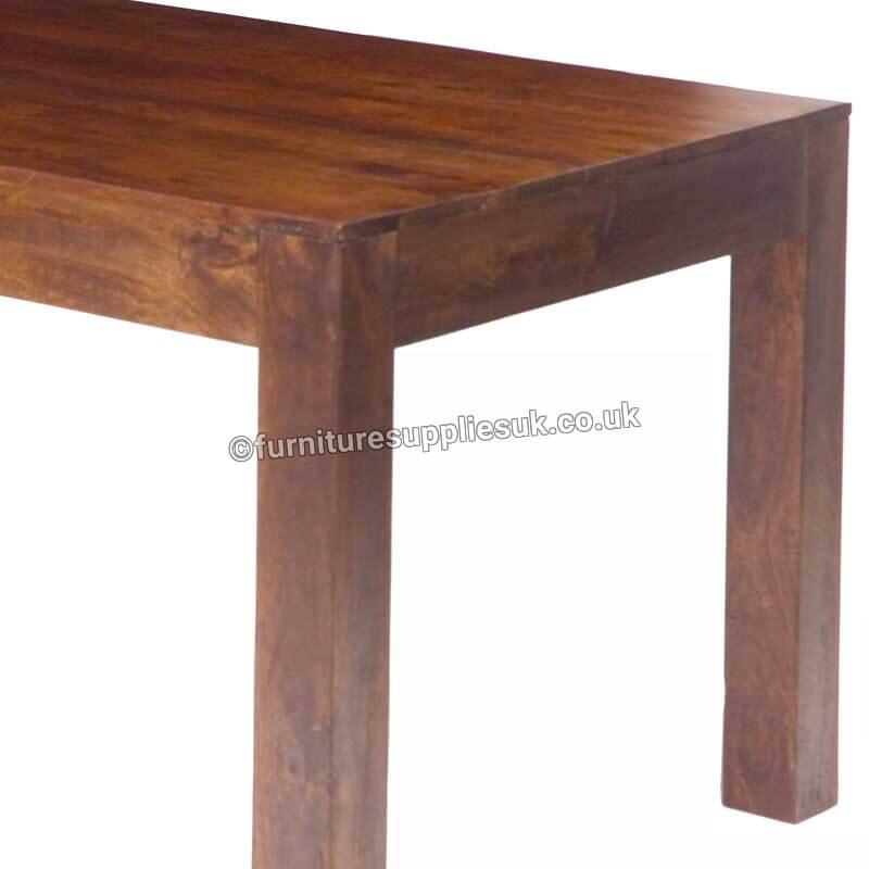 Mango Wood      DLDT-A