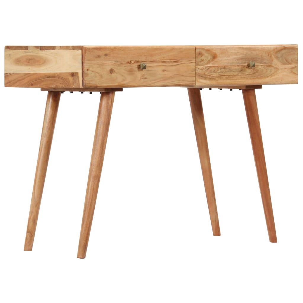 Acacia | Desk | 247685