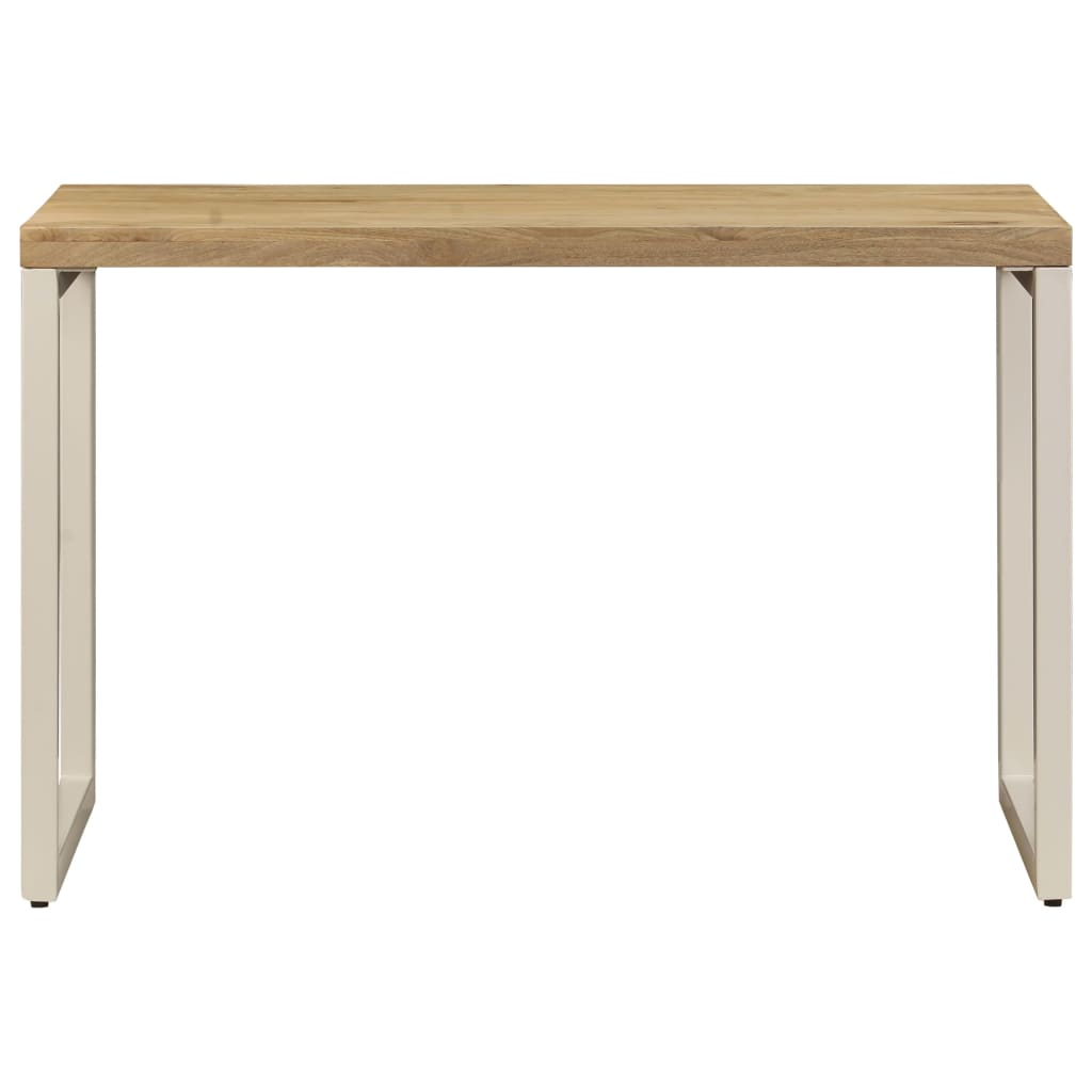 Mango Wood | Dining Table | 247333