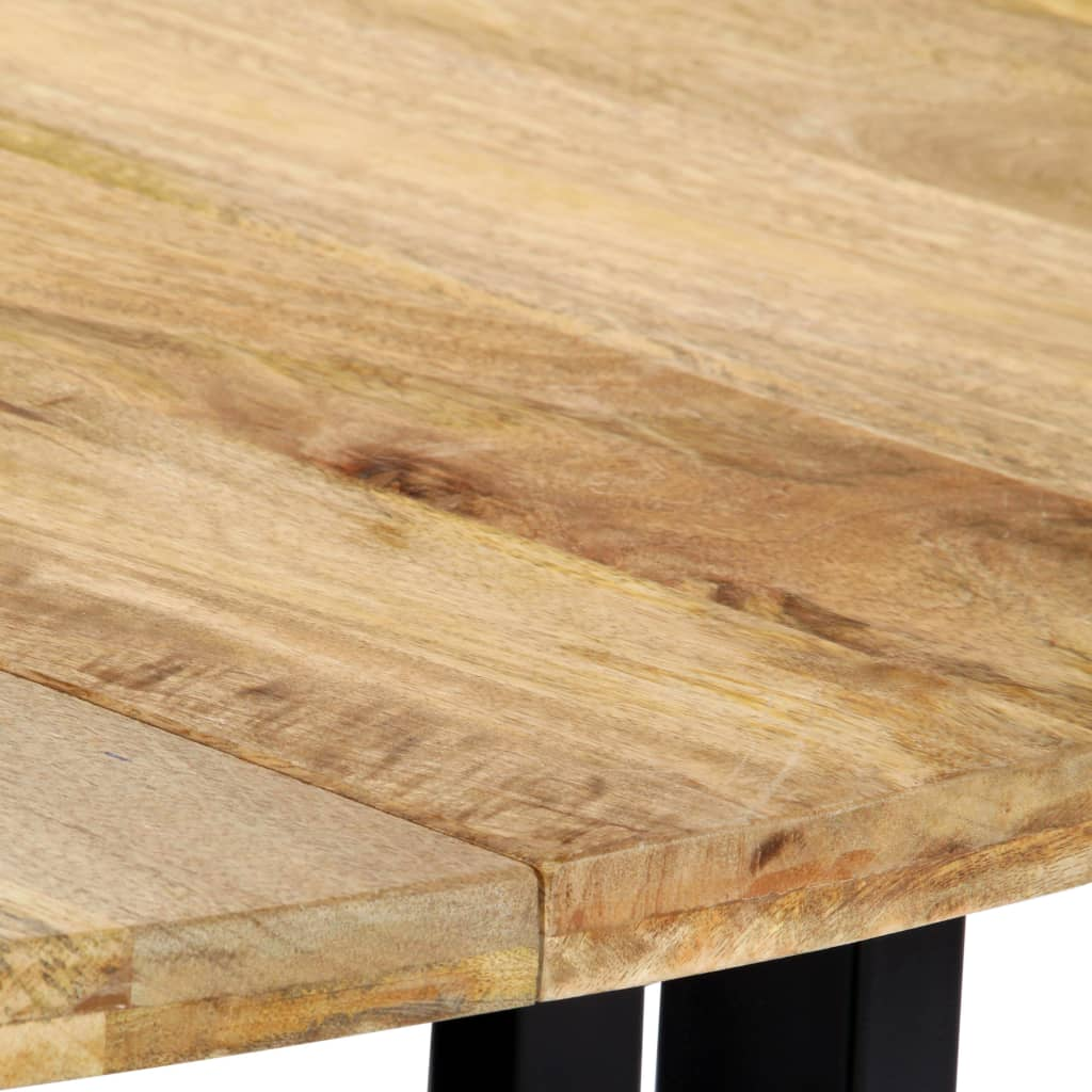Dining Table | Dimensions D X W X H