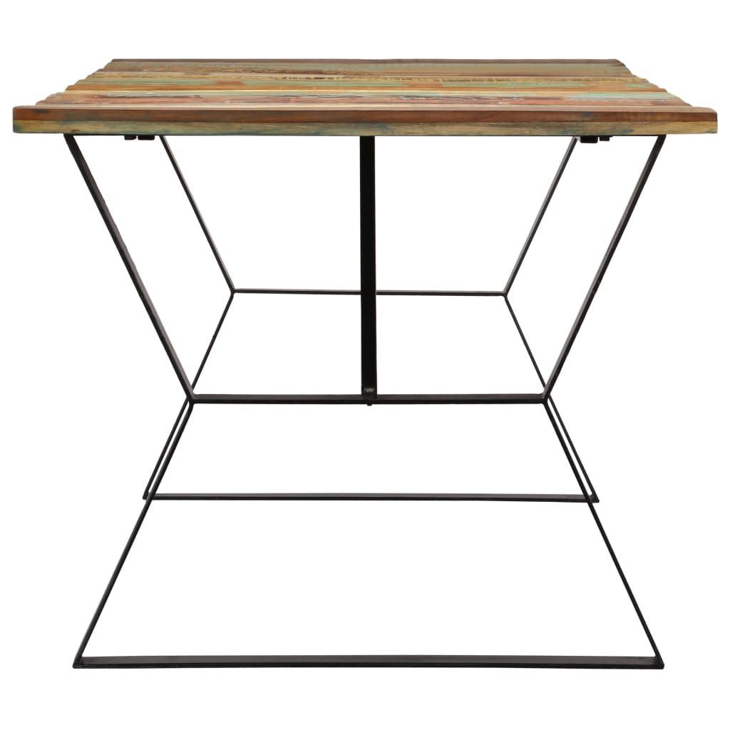 Reclaimed Wood | Dining Table | 247946