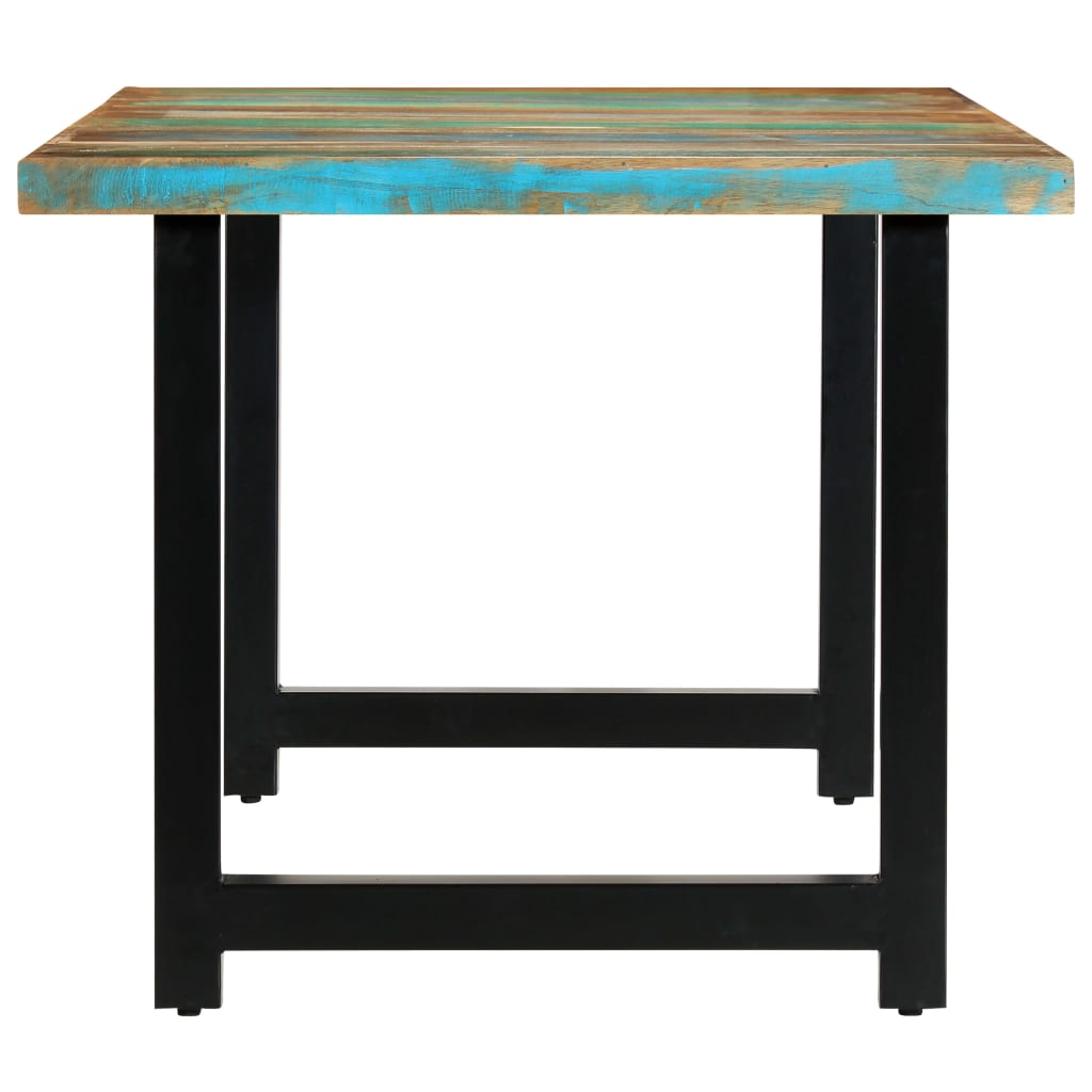 Reclaimed Wood | Dining Table | 283786