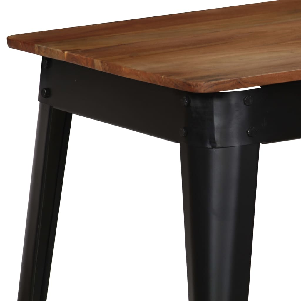 Furniture Supplies UK  Dining Table