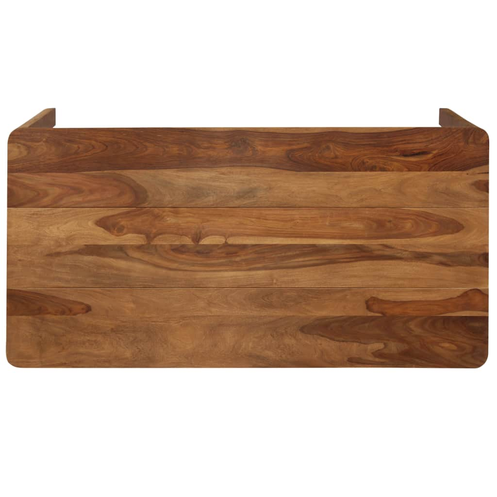 Dining Table   Dimensions D X W X H