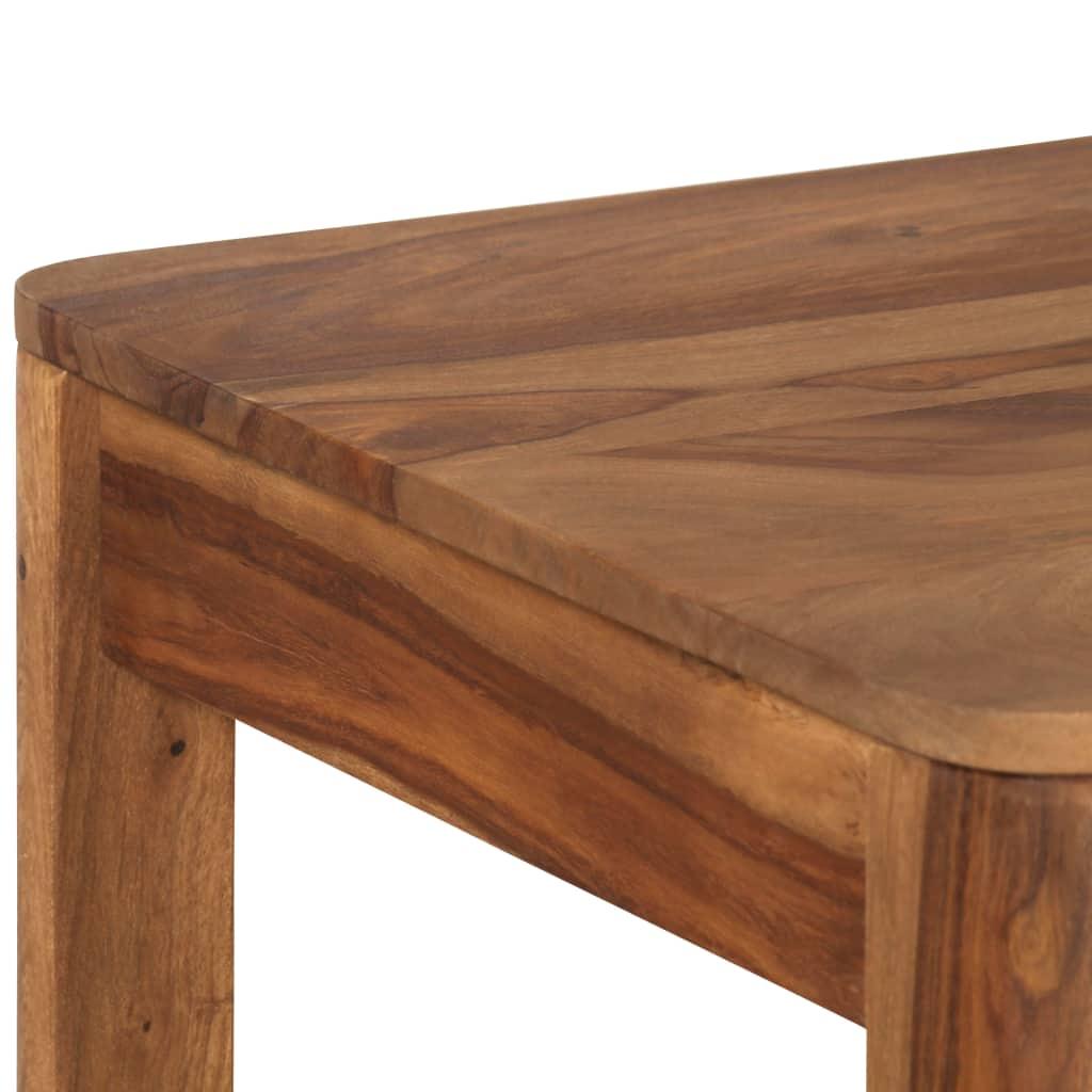 Furniture Supplies UK  Dining Table