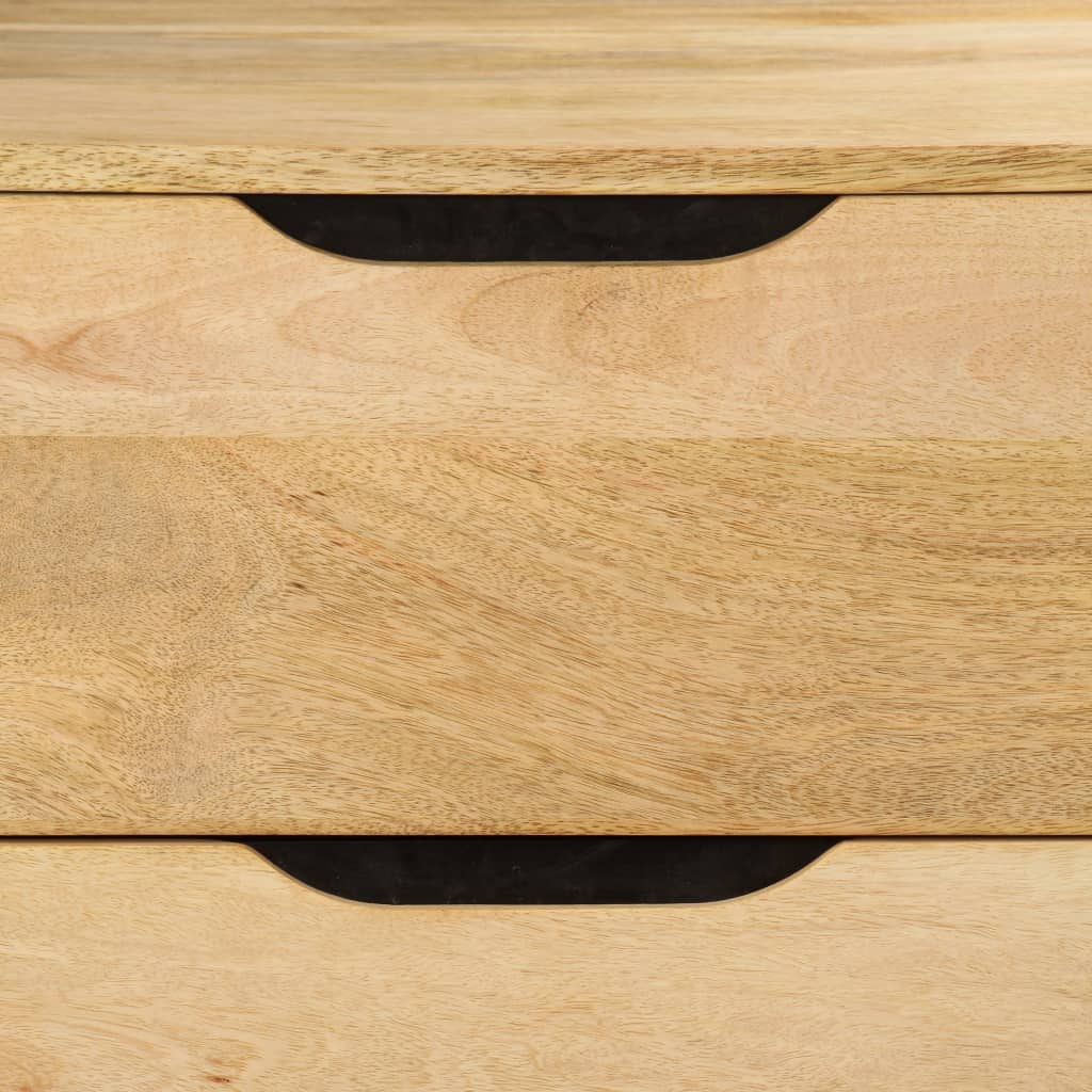 Chest Of Drawers | Dimensions D X W X H