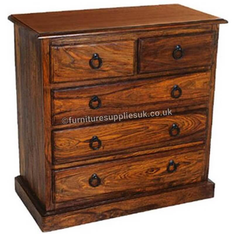 | Chest Of Drawers | THO607A