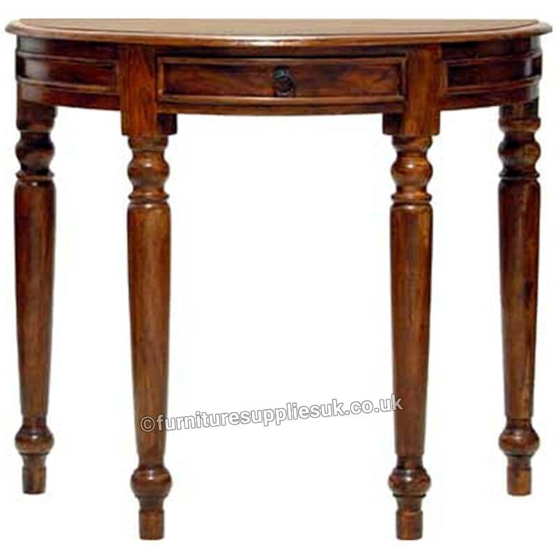 | Console Table | 1152