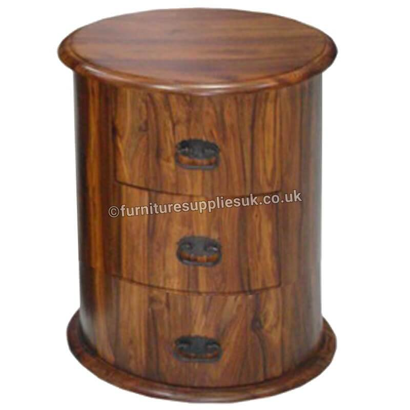 | Chest Of Drawers | 4843