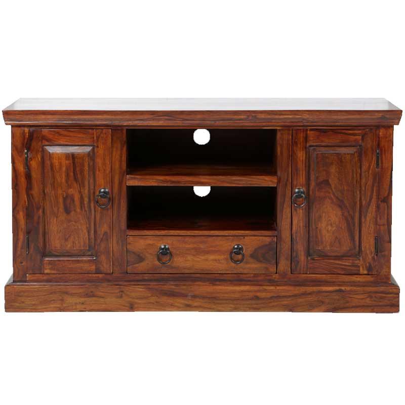 Ganga Plazma TV Unit | Furniture Supplies UK