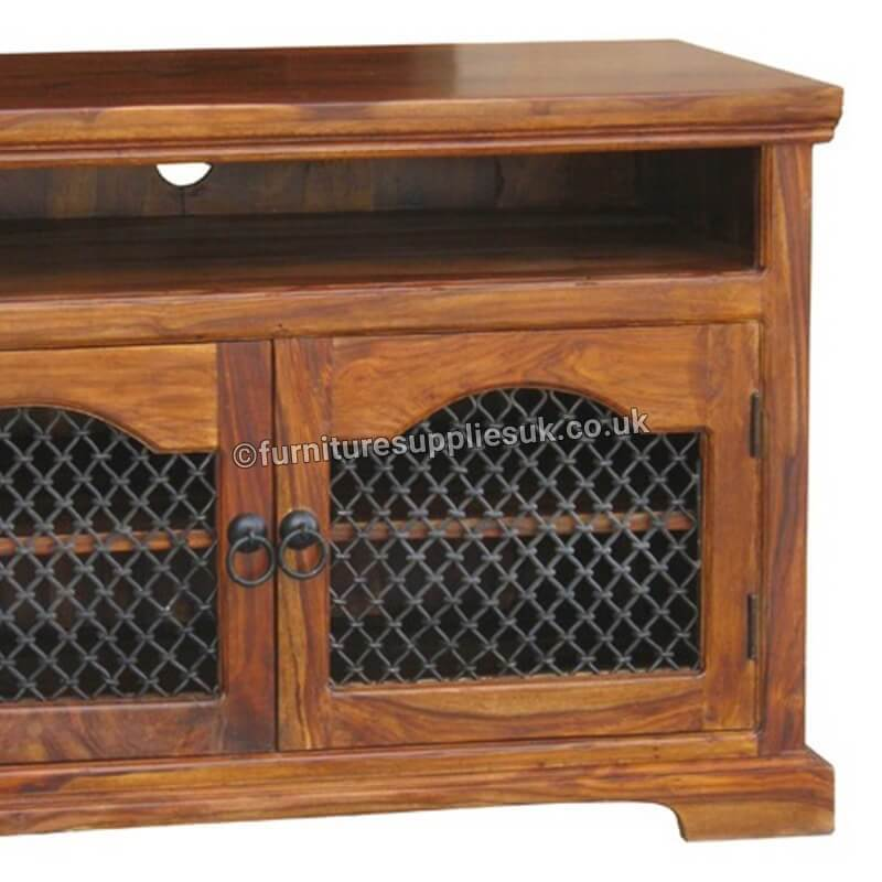 | TV Stand | 483
